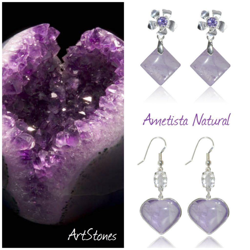 brincos-ametista-natural-artstones