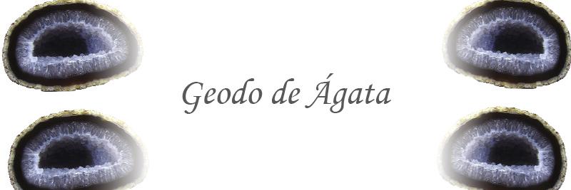 geodo-de-agata-natural