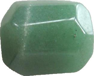 jadeverde