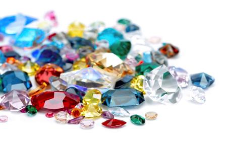tratamentos-dados-as-gemas