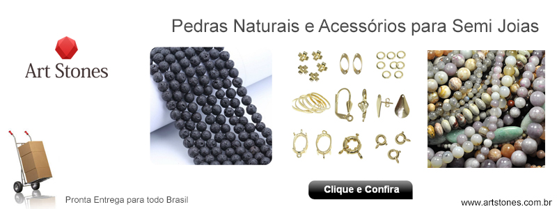 artstones-pedras-e-acessorio-para-semi-joias