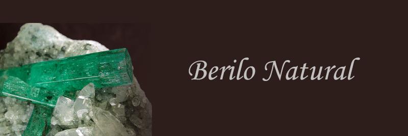 berilo-natural-banner