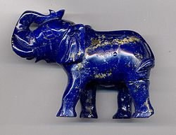 250px-Lapis_elephant_800pix_060203