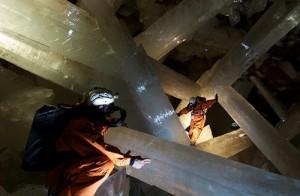 caverna-de-cristal-02