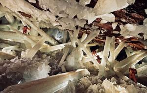 caverna-de-cristal-03