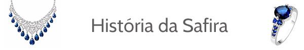 historia-da-safira