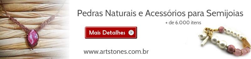 banner-artstones-rodocrosita