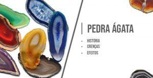 Pedra Àgata