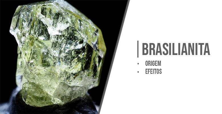 brasilianita